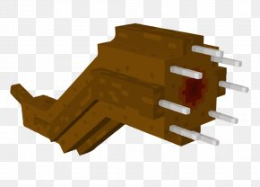 Three Eggs - Minecraft: Pocket Edition Worm Video Game Mod PNG