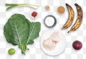 Figos Piri Piri Grill - Spring Greens Vegetarian Cuisine Diet Food Recipe PNG