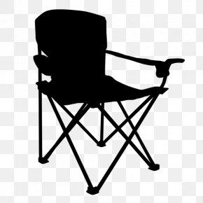 Blackandwhite Furniture - Travel Recreation PNG