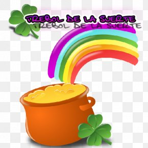 Saint Patrick's Day - Saint Patrick's Day Ireland Happy St. Patrick's Day Irish People Clip Art PNG