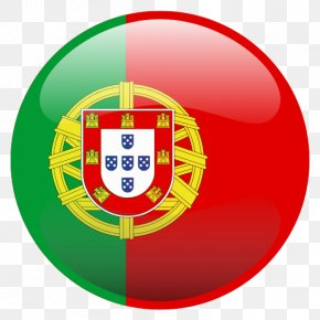 Flag Portugal Day Icon - Flag Of Portugal Coat Of Arms Of Portugal Vector Graphics PNG
