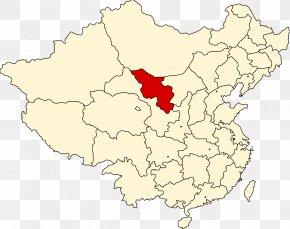 Flag - Taiwan Province Taipei Fujian Province Provinces Of China Shandong PNG