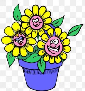 Flower - Floral Design Clip Art Cut Flowers Vector Graphics PNG