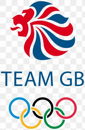 Uruguayan Olympic Committee - Olympic Games Rio 2016 The London 2012 Summer Olympics Great Britain Olympic Football Team PNG