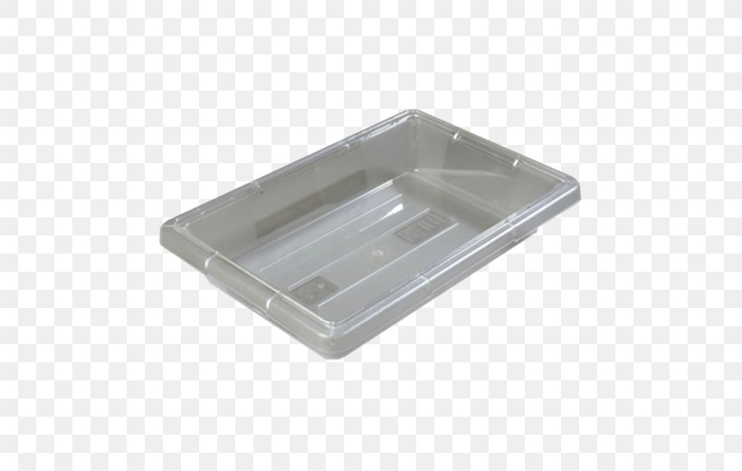 Plastic Kitchen Sink Stainless Steel Bowl, PNG, 520x520px, Plastic, Bowl, Elkay Manufacturing, Hardware, Kitchen Download Free