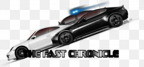 Need For Speed - Need For Speed: Most Wanted Need For Speed: Hot Pursuit The Need For Speed Need For Speed Rivals PNG