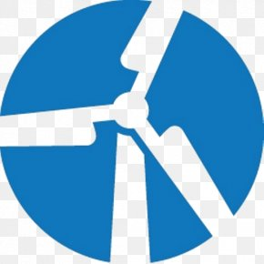 Energy - Wind Farm Wind Power Wind Turbine Renewable Energy PNG
