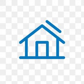 Beautiful Homes Realetate - Solar Panels Organization Business Clip Art PNG