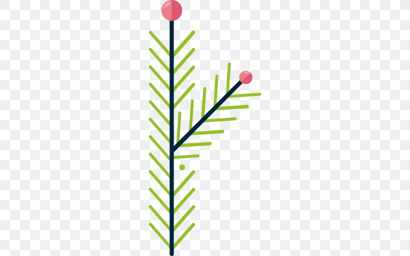 Line Grasses Angle Plant Stem Clip Art, PNG, 512x512px, Grasses, Branch, Branching, Grass, Grass Family Download Free