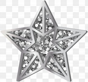Star Silver Transparent Clip Art - Silver Star Reversi Silver Star Mountain Resort Icon PNG