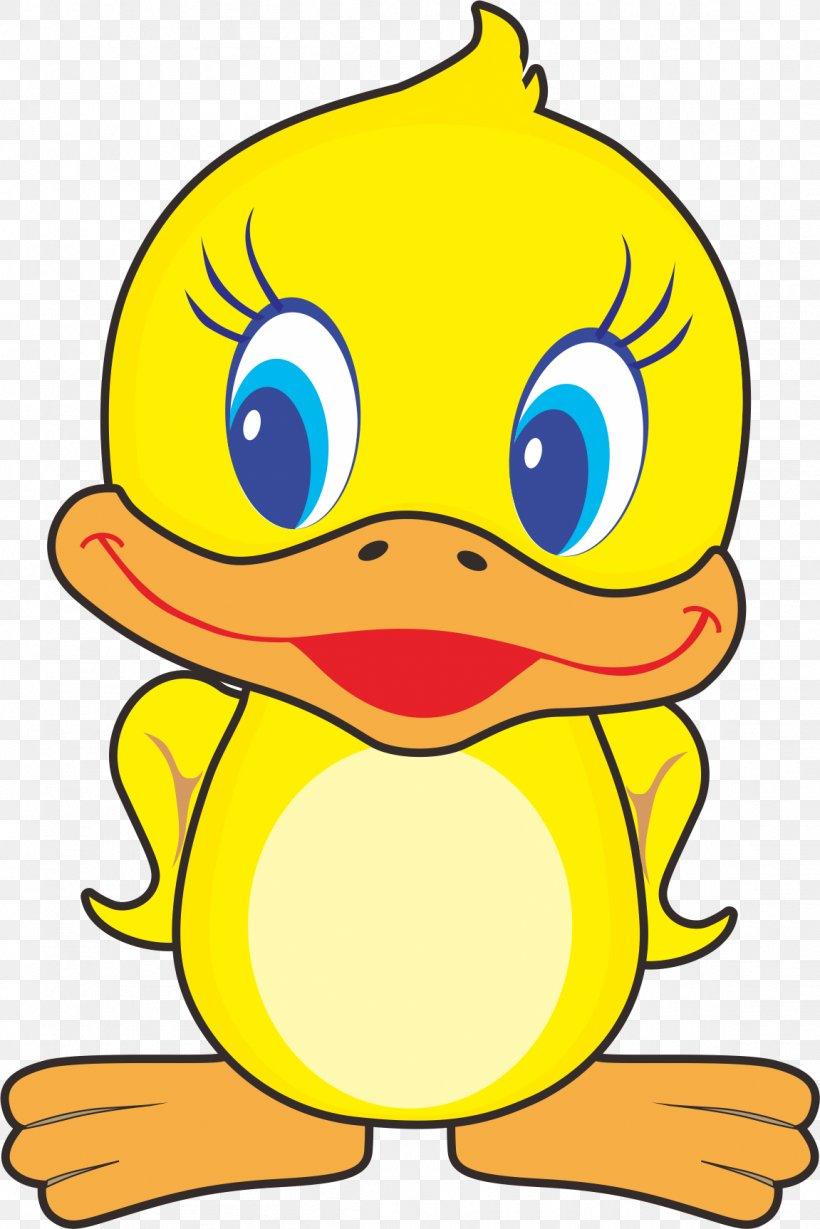 Donald Duck Cartoon, PNG, 1151x1726px, Donald Duck, Artwork, Beak, Bird, Brain Teaser Download Free