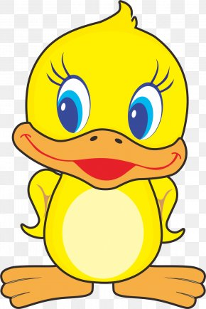 Donald Duck - Donald Duck Cartoon PNG