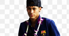 Neymar - Neymar FC Barcelona Brazil National Football Team 2014 FIFA World Cup Paris Saint-Germain F.C. PNG
