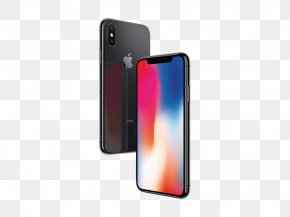 256 GBSpace GrayUnlockedGSM Smartphone IOS Apple IPhone X 256GBSpace GrayEn Ucuz Cep Telefonu Listesi - Apple IPhone X PNG