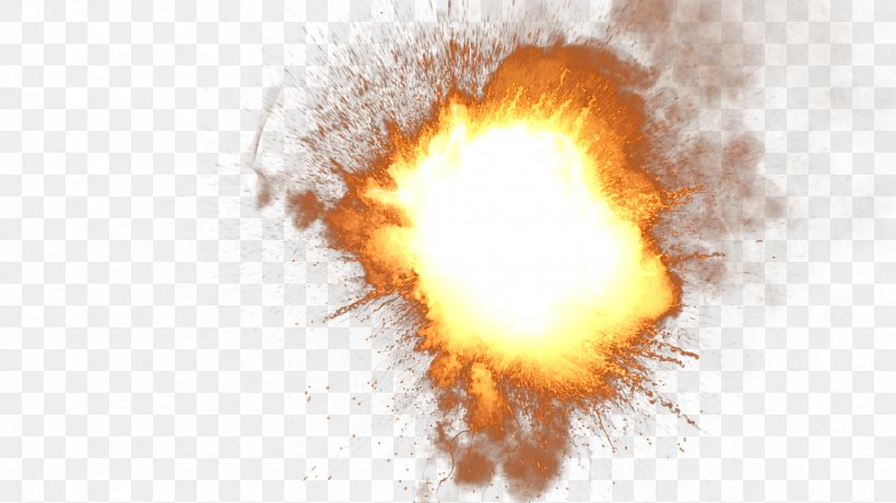 Fire Flame, PNG, 1280x720px, Light, Data Compression, Explosion, Explosive Material, Fire Download Free