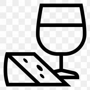Wine Clipart - Wine Azienda Agricola Capofarfa Di Marco Agamennone Restaurant Food PNG