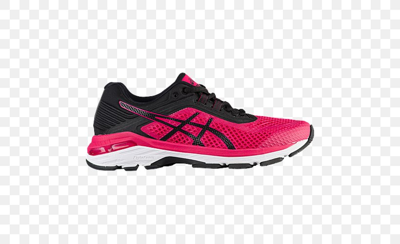 Sports Shoes Asics Men's Gel Running Shoes Clothing, PNG