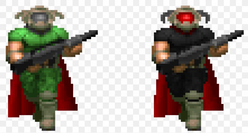Doom 64 Sprite Doomguy Png 1218x656px Doom Action Figure Art