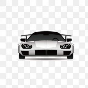 Car,Sports Car,Black Sports Car - Sports Car Vehicle Transport PNG