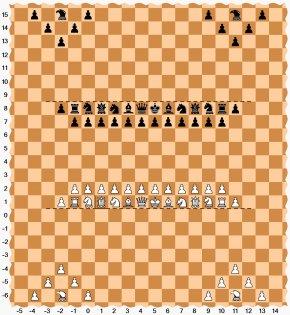 Chess - Chess Piece Infinite Chess Chessboard Chess.com PNG