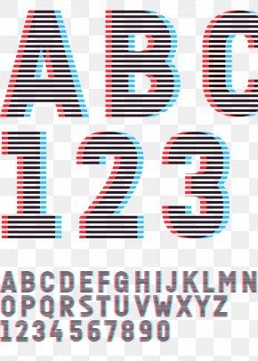 Blurred Clipart - Font Logo Typeface Letter Case Alphabet PNG