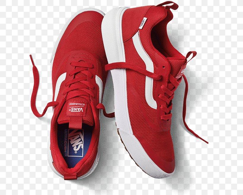 Adult Vans UltraRange Rapidweld Sports Shoes Men Shoes Vans
