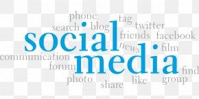 Social Network - Social Media Marketing Social Network Advertising Mass Media PNG
