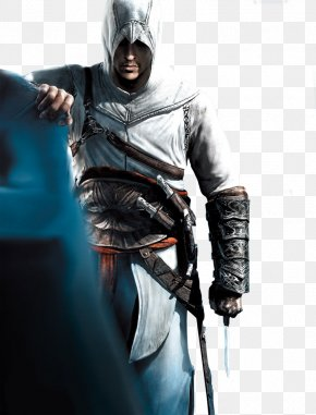 Assassin's Creed: Altaïr's Chronicles Assassin's Creed: Revelations Ezio Auditore Assassin's Creed Syndicate PNG