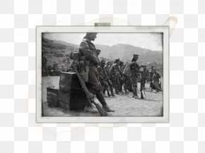 Landing At Anzac Cove - Gallipoli Campaign Wellington Battle Of Chunuk Bair First World War PNG