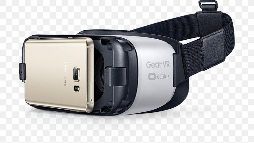 Samsung Gear VR Oculus Rift Samsung Galaxy S8 Samsung Galaxy S7 Samsung Gear 360, PNG, 697x462px, Samsung Gear Vr, Camera Accessory, Electronic Device, Electronics, Google Cardboard Download Free