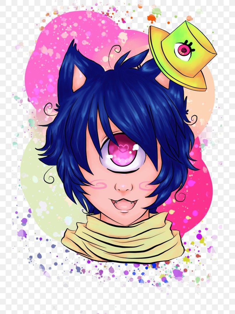 Vertebrate Fairy Human Hair Color Clip Art, PNG, 731x1093px, Watercolor, Cartoon, Flower, Frame, Heart Download Free