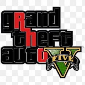Xbox - Grand Theft Auto V Grand Theft Auto: San Andreas Grand Theft Auto IV Xbox 360 Rockstar Games PNG