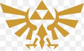 The Legend Of Zelda Logo Clipart - The Legend Of Zelda: Ocarina Of Time 3D The Legend Of Zelda: Tri Force Heroes The Legend Of Zelda: Skyward Sword The Legend Of Zelda: Phantom Hourglass PNG