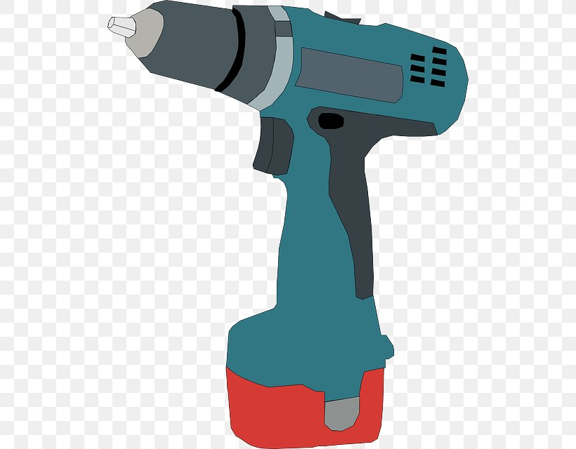 Augers Power Tool Clip Art, PNG, 514x640px, Augers, Cordless, Drill, Drilling Rig, Electric Drill Download Free