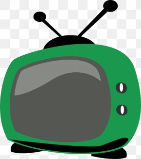 Satellite Television Free-to-air Clip Art PNG