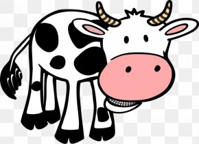 Free Pictures Of Cows - Beef Cattle Free Content Website Clip Art PNG
