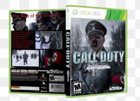 Apocalypse - Call Of Duty: Black Ops III Xbox 360 Call Of Duty: Zombies PNG