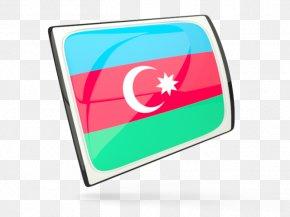 Flag Of Azerbaijan - Flag Of Niger Flag Of Algeria Flag Of Sudan Flag Of South Africa PNG