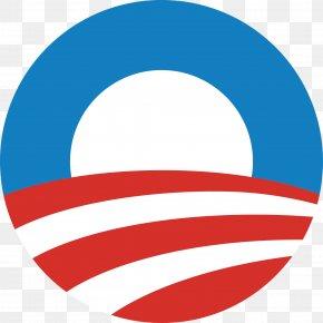 United States - United States Presidential Election, 2008 Obama Logo Barack Obama Presidential Campaign, 2008 PNG