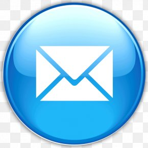 Email - Email Internet Stock Photography Image PNG
