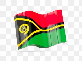 Flag - Flag Of Vanuatu National Flag Flag Of The Republic Of China Flag Of The Soviet Union PNG