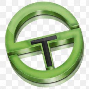 Torrent File BitTorrent Tracker Download Website PNG