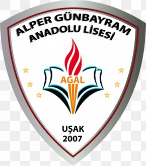 School - Alper Günbayram Caddesi Anadolu Lisesi National Secondary School Abigem PNG