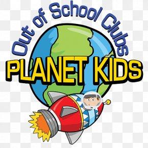 After-school Supervision - Brand Human Behavior Recreation Logo Clip Art PNG