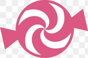Candy Transparent - Candy Land Lollipop Candy Cane Clip Art PNG