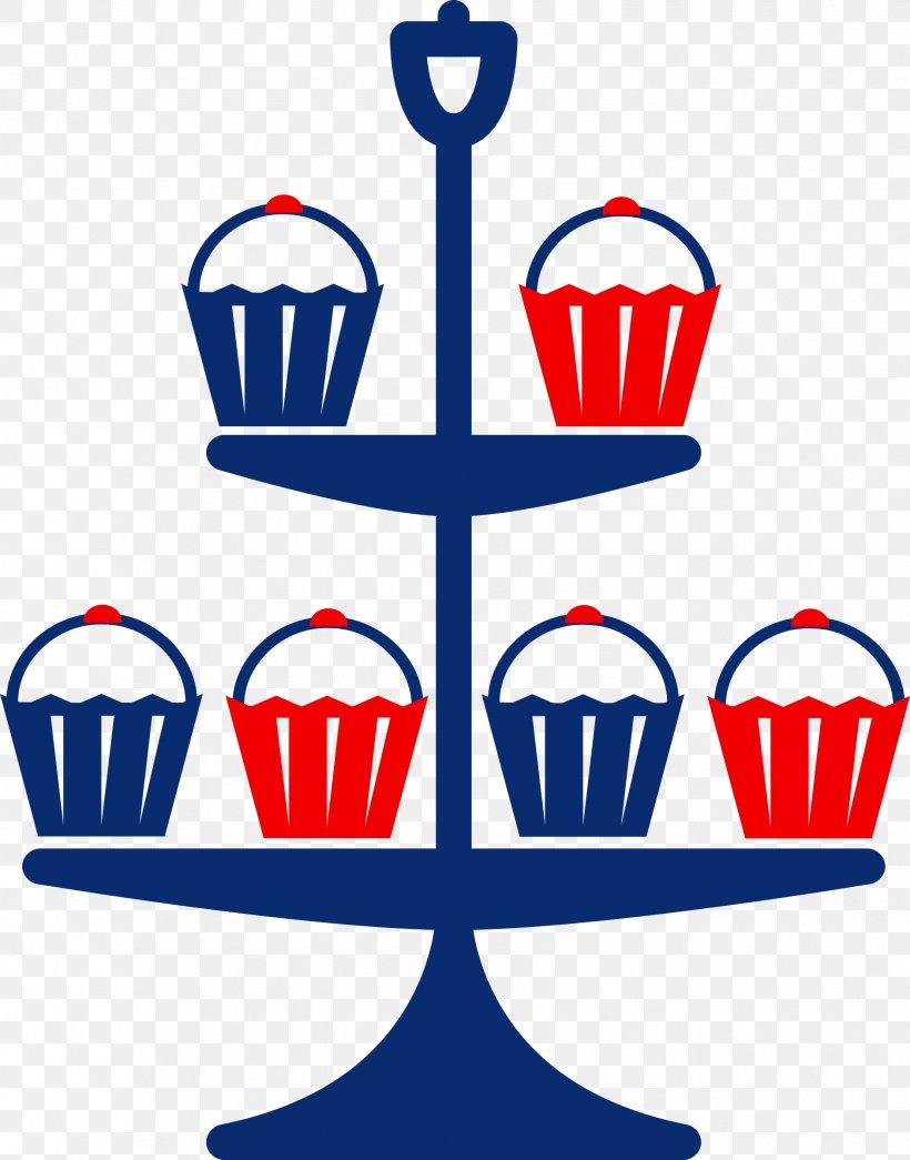 Cupcake Bakery Birthday Cake Clip Art, PNG, 1883x2400px, Cupcake, Area, Bake Sale, Bakery, Birthday Cake Download Free