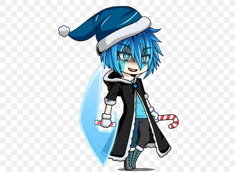 Gacha World Gacha Studio (Anime Dress Up) Gacha Resort Lunime Android, PNG, 433x600px, Watercolor, Cartoon, Flower, Frame, Heart Download Free