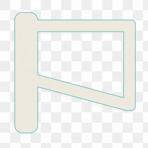 Display Device Logo - Axe Icon Battle Icon Berserk Icon PNG