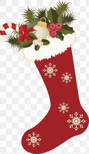Santa Claus - Christmas Graphics Santa Claus Clip Art Christmas Stockings Christmas Day PNG