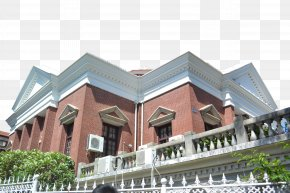 Gulangyu Bed And Breakfast PNG